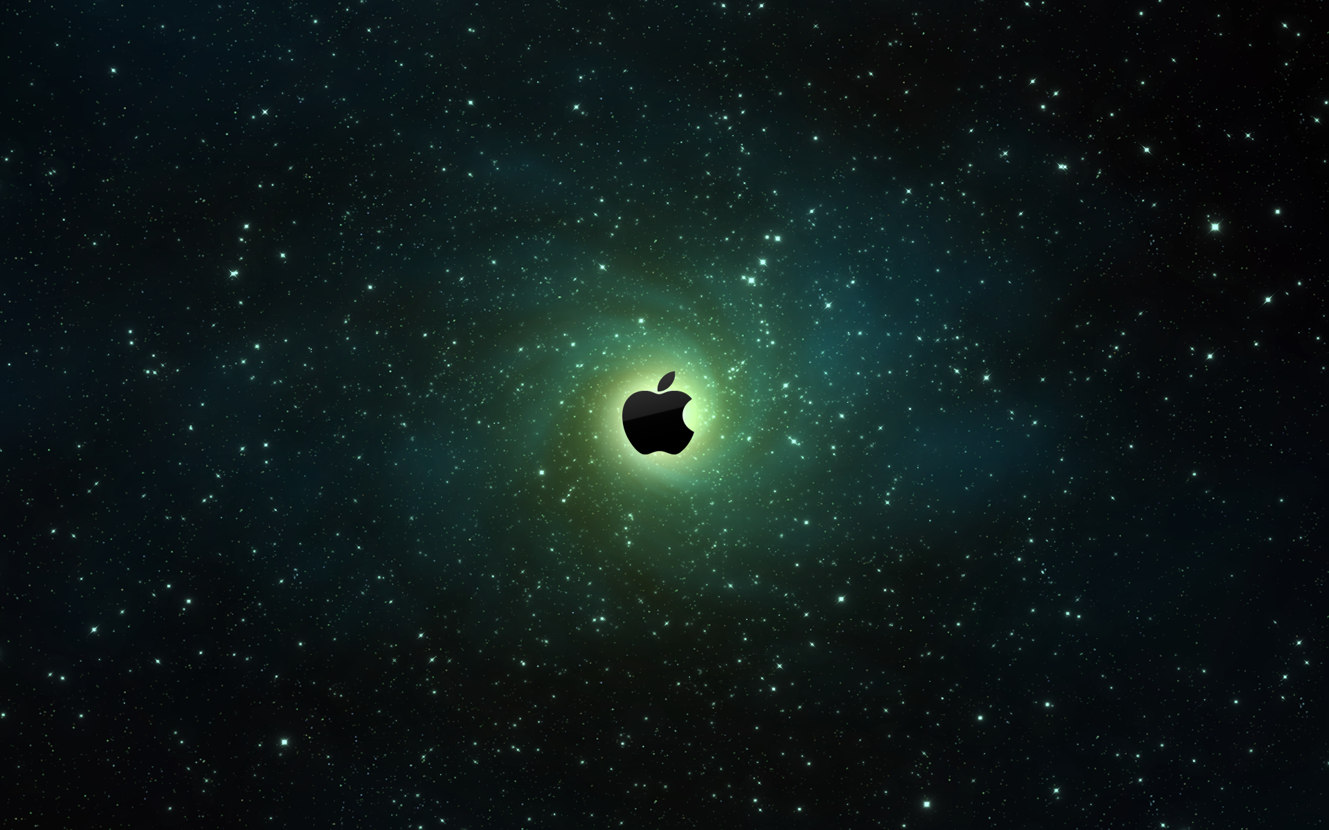 best apple wallpapers